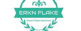 ERKN FLAKE